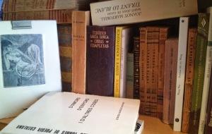 llibres3