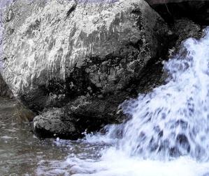 aigua2