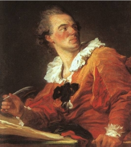 Fragonard__Inspiration1