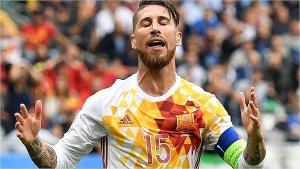 eurocopa-2016-espana-culpa-a-s-jpg_600x0