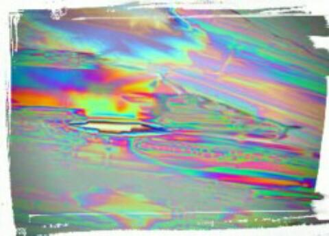 PicsArt_12-16-10.56.01